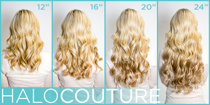Halo extension home halo couture purchase hair extensions the longer thicker hair instantly no clips no glue no damage its so easy pmusecretfo Images
